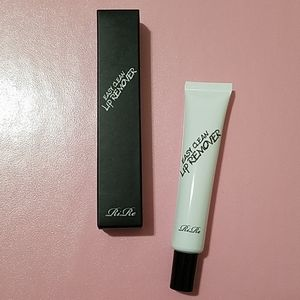 Easy Clean Lip Remover by Ri Re